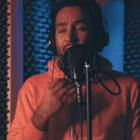 Ahmad Solo Stress Music fa.com دانلود آهنگ احمد سلو استرس