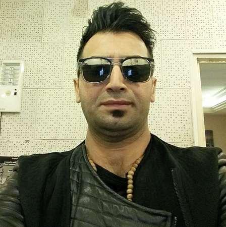 Ali Ashabi 572763690138 Music fa.com  دانلود آهنگ علی اصحابی تو کجایی