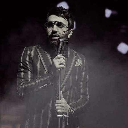 Ali Lohrasbi Khodaya Music fa.com دانلود آهنگ میخوام عاشق بشم اما تب دنیا نمیذاره علی لهراسبی