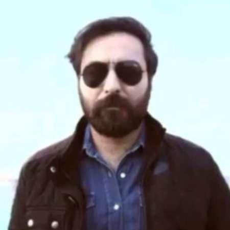 Amin Habibi Ghahr Music fa.com دانلود آهنگ خدایا مگه قهری امین حبیبی