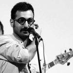 دانلود آهنگ ایران چارتار