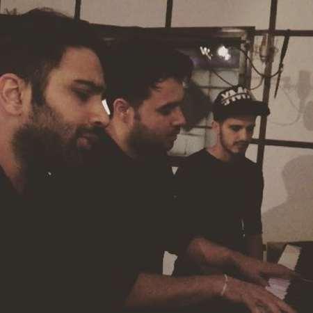 Emo Band Bia Music fa.com دانلود آهنگ امو بند بیا