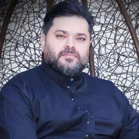 GholamReza Sanatgar Ahay Iran Music fa.com  دانلود آهنگ آهای ایران آهای خونه غلامرضا صنعتگر