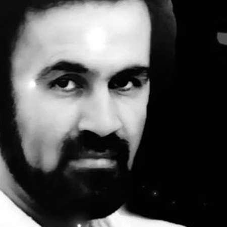 Habib Bezan Baran Music fa.com دانلود آهنگ حبیب بزن باران