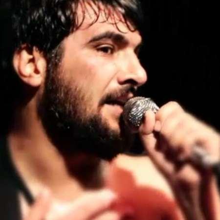 Hossein Eynifard Yarali Nana Music fa.com دانلود نوحه یارالی ننه حسین عینی فرد