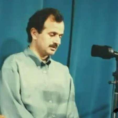 Iraj Bastami Darde Eshgho Entezar 137956913 Music fa.com دانلود آهنگ تو رفتی و دلم غمین شد ایرج بسطامی