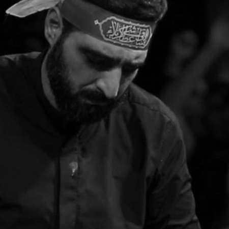 Majid Banifateme Az Aseman Mibarad Music fa.com دانلود نوحه اسم تو میبارد مجید بنی فاطمه