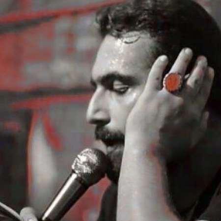 Majid Narimani Takfiriha Zehi Khiale Batel Music fa.com دانلود مداحی تکفیری ها زهی خیال باطل مجید نریمانی