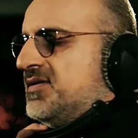 Mohammad Esfehani 3751693 Music fa.com دانلود آهنگ تیتراژ فیلم مرد نقره ای محمد اصفهانی