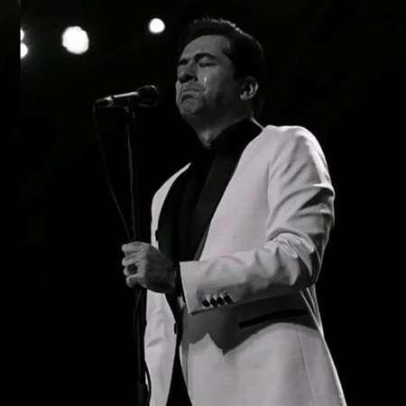 Mohammad Motamedi 42653562575373Music fa.com دانلود آهنگ محمد معتمدی کاشکی