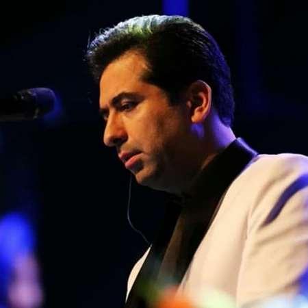 Mohammad Motammedi Jan Iran Music fa.com دانلود آهنگ جان ایران محمد معتمدی