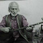 دانلود آهنگ بانو بانو جان محمدرضا اسحاقی