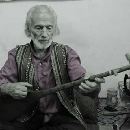 Mohammadreza Eshaghi Banoo Banoo Jan Music fa.com دانلود آهنگ بانو بانو جان محمدرضا اسحاقی