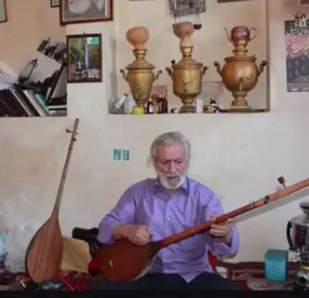 Mohammadreza Eshaghi Be Vaghte Rabanaye Eshgh Music fa.com دانلود آهنگ به وقت ربنای عشق چگونه مست میکنی محمدرضا اسحاقی