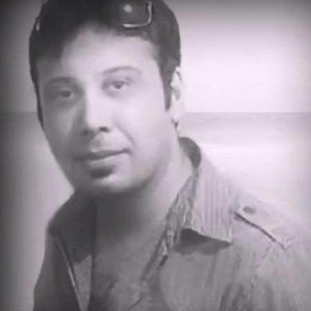 Mohsen Chavoshi Amoo Zanjrbaf Music fa.com دانلود آهنگ جواب زنده بودنم مرگ نبود محسن چاوشی