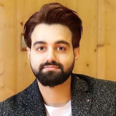 Mohsen Shahab Bad Adat Music fa.com دانلود آهنگ محسن شهاب روزام
