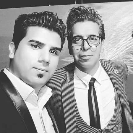 Reza Gholami Fadaeiane Rahbar Cover Music fa.com دانلود آهنگ سلیمانی رئیس سپاه ایرونه رضا غلامی