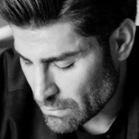 Reza Malekzade 93285619 Music fa.com دانلود آهنگ رضا ملک زاده صورت جذاب