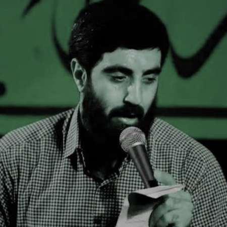 Reza Narimani Mano Yekam Bebin Music fa.com دانلود نوحه منو یکم ببین رضا نریمانی