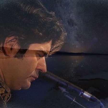 Salar Aghili Ey Sarzamine Man Music fa.com دانلود آهنگ ای سرزمین من سالار عقیلی