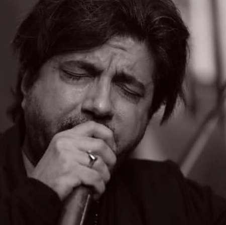 Saman Shamdouni Music fa.com دانلود آهنگ شمعدونی سامان