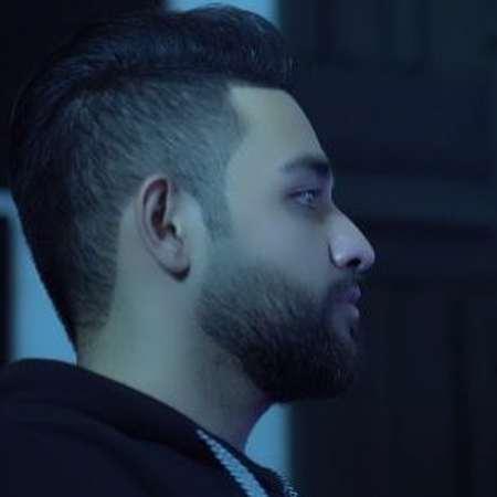 Soheil Mehrzadegan Remix Dele Divoone Music fa.com دانلود ریمیکس سهیل مهرزادگان دل دیوونه