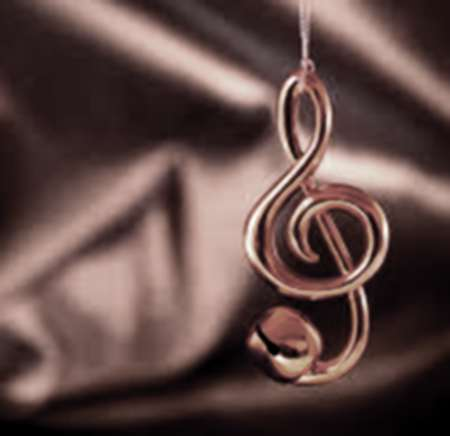 Vahid Falah Shekarchi Music fa.com دانلود آهنگ شکارچی آی شکارچی وحید فلاح