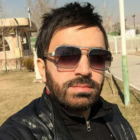 Ali Lohrasbi Khodahafez Bache Music fa.com دانلود آهنگ خداحافظ بچه علی لهراسبی