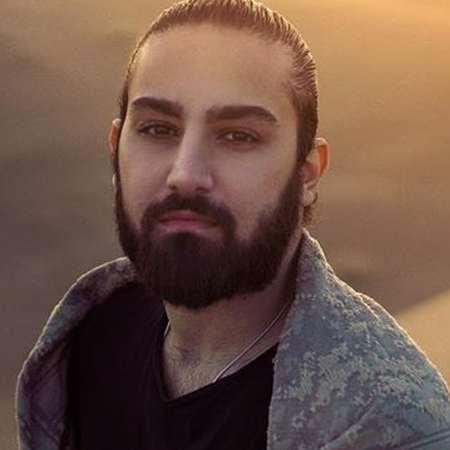 Amir Azimi 7965103851 Music fa.com دانلود آهنگ امیر عظیمی گل سرخ