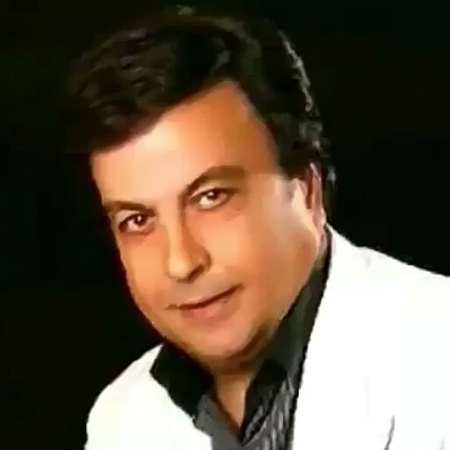 Amir Shamloo Ki Bishtar Az Man Music fa.com دانلود آهنگ کی بیشتر از من برات میمیره امیر شاملو