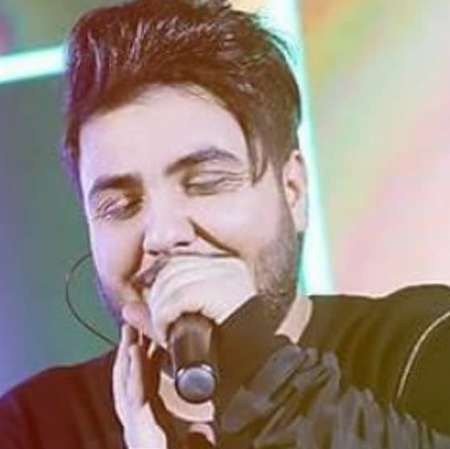 Aron Afshar 3985105631 Music fa.com دانلود آهنگ وای هوایی شده این دل چه حالی شده آرون افشار