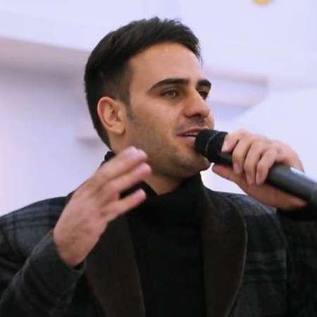 Davood Younesi Madar Music fa.com دانلود آهنگ تو چشات چی داری منو هوایی کرده داوود یونسی