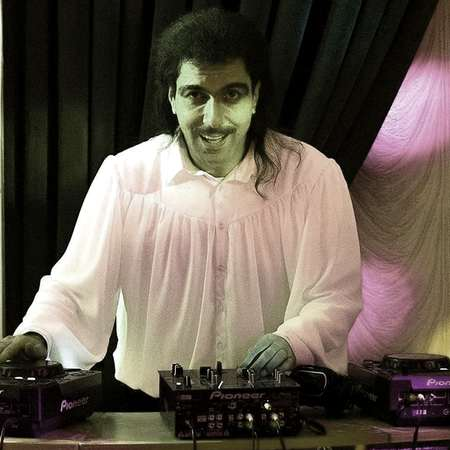 Dj ZafarAli Remix To Palange Mani Music fa.com دانلود ریمیکس تو پلنگ منی ظفر علی
