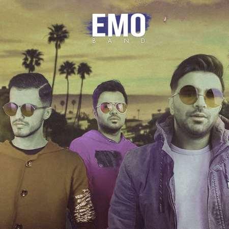 Emo Band Eshgh Music fa.com دانلود آهنگ امو بند عشق