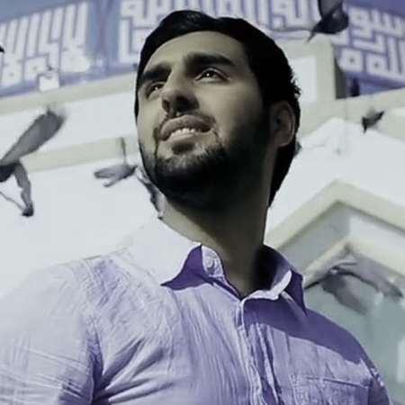 Farhad Akbar Tavakol Music fa.com دانلود آهنگ توکل بر خدایت کن کفایت میکند حتما فرهاد اکبر