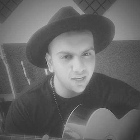 Farshid Adhami Bitab Music fa.com دانلود آهنگ فرشید ادهمی بی تاب