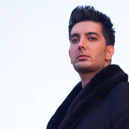 Farzad Farzin 75325230523 Music fa.com دانلود آهنگ فرزاد فرزین جای تو خالیه