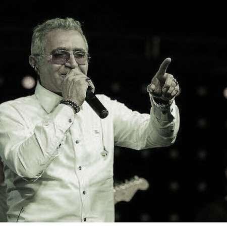 Fereydoun Asraei Madar Music fa.com  دانلود آهنگ فریدون آسرایی شور عاشقانه