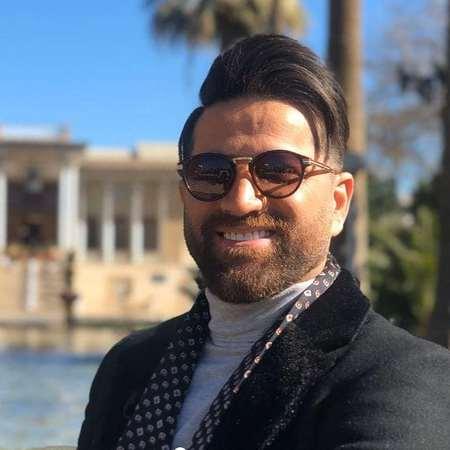 Hamed Taha Madar Music fa.com دانلود آهنگ گلم مادرم میمیرم برات حامد طاها