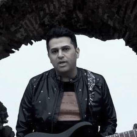 Hamid Askari 38151035813 Music fa.com دانلود آهنگ حمید عسکری چشم سیاه