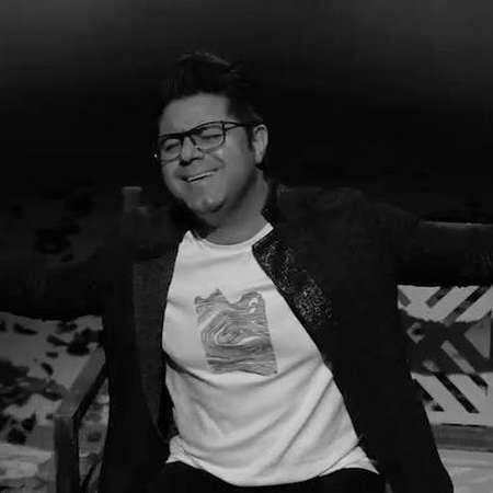 Hojat Ashrafzade Be Jaye Man Music fa.com دانلود آهنگ به جای من تو زخم خوردی رفیق حجت اشرف زاده