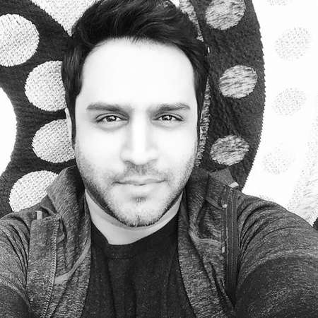 Hossein Tavakoli Chatri Music fa.com دانلود آهنگ حسین توکلی چتری