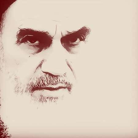 Khomeini Ey Emam Music fa.com دانلود آهنگ خمینی ای امام
