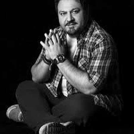 Maziyar Asri Raz Music fa.com دانلود آهنگ خوابو از چشام بگیر مثل همیشه مازیار عصری
