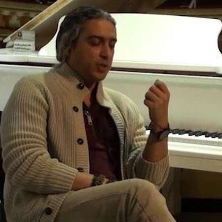 Maziyar Fallahi 735103581 Music fa.com  دانلود آهنگ مازیار فلاحی چهار صبح
