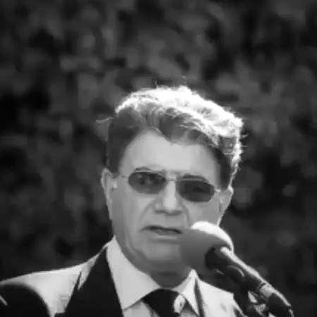 MohammadReza Shajaryan Sazo Avaz Dashtestani Music fa.com دانلود آهنگ غم عشقت بیابون پرورم کرد محمدرضا شجریان