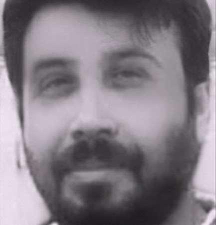Mohsen Chavoshi Man Ba To Khosham Music fa.com دانلود آهنگ من با تو خوشم محسن چاوشی