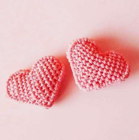 Mojtaba Montazeri Valentine Music fa.com دانلود آهنگ ولنتاینت مبارک باشه عشقم مجتبی منتظری