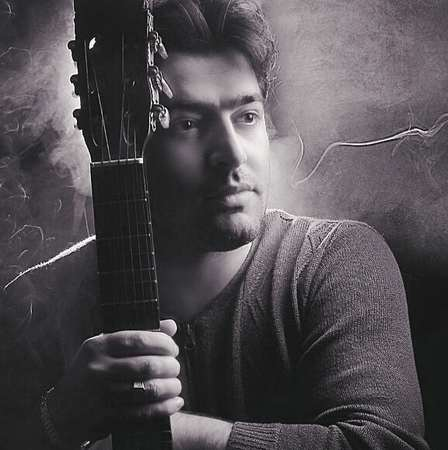 Morteza Sarmadi Hamsafar Music fa.com دانلود آهنگ همسرم همسفر من مرتضی سرمدی