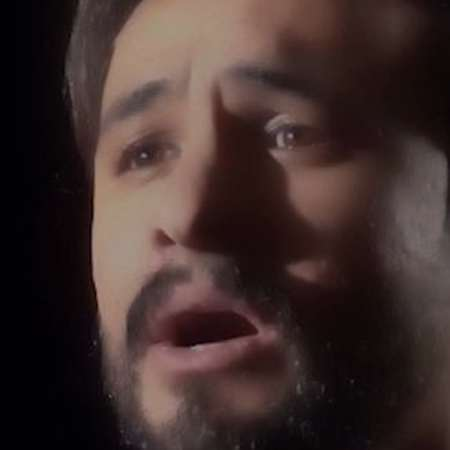 Mostafa Ragheb 9561350138651 Music fa.com دانلود آهنگ راغب دل دیوونه